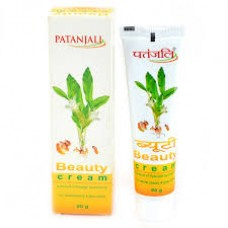 BEAUTY CREAM 50 G