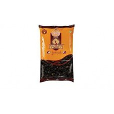 Bhagyalakshmi Namaste India Black Pepper Seeds 50g