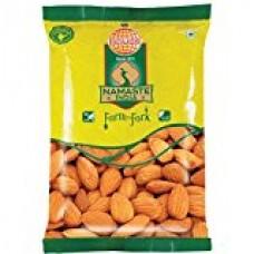Namaste India Almonds  50g