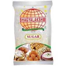 Sri Bhagyalakshmi Sugar 1kg