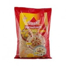 Bambino Vermicelli Roasted 900g Pouch
