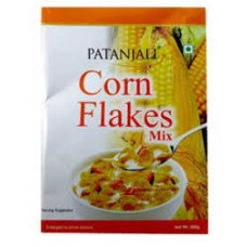 CORN FLAKES MIX 250 GM
