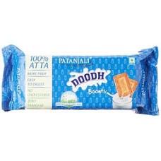 DOODH BISCUITS 100 GM