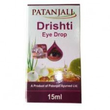 DRISHTI EYE DROP