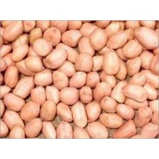Kinkars Ground Nut 500 GM