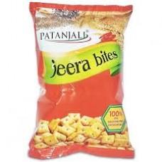 JEERA BITES BISCUITS 65 GM
