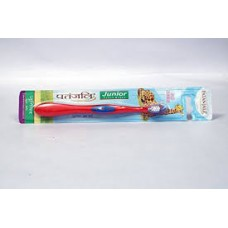 PATANJALI  JUNIOR TOOTHBRUSH