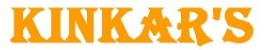 Kinkar Retail