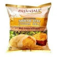 UNPOLISHED ARHAR DAL