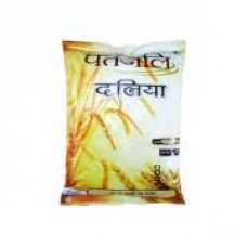 WHEAT DALIA 500 GM