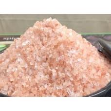 ANK Rock Salt 250 GM