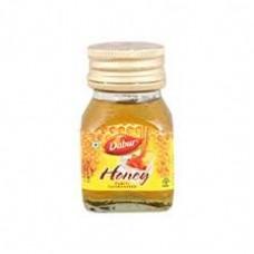 Dabur Honey - 50 g
