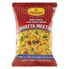 Haldiram's Nagpur Khatta Meetha 175g