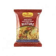 Haldiram's Nagpur Mixture  55g