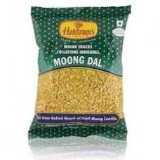Haldiram's Nagpur Moong Dal  40g