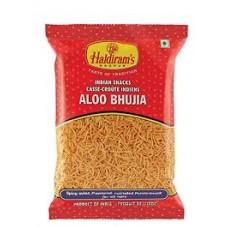 Haldiram's Nagpur Alu Bhujia  55g