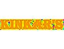 Kinkars