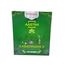 AASHTHA ARADHANA SAMBRANI STICK