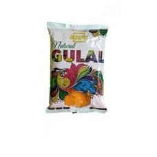 AASHTHA GULLAL 100 GM RED