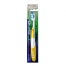 ACTIVE CARE TOOTHBRUSH