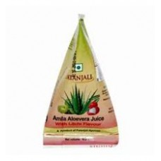 AMLA JUICE 65 ML