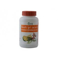 BILWADI CHURNA 100GM
