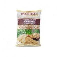 Patanjali Chhole 1 KG (KABULI CHANA)