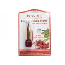 HERBAL SUHAG TEEKA