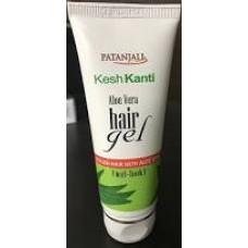 Kesh Kanti Aloevera Hair Gel