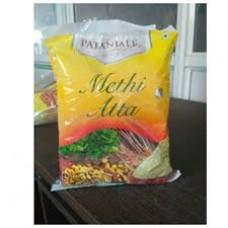 Methi Atta - 1 Kg