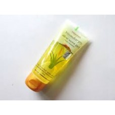SAUNDARYA ALOE VERA GEL KESAR CHANDAN 150 ML