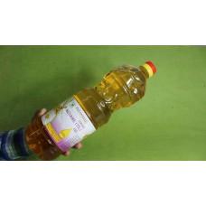 SESAME(TIL) OIL 500 ML