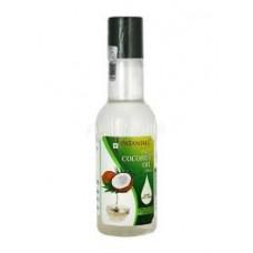 VIRGIN COCONUT OIL 250 ML