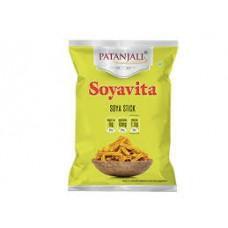 SOYAVITA SOYA STICK 100 GM