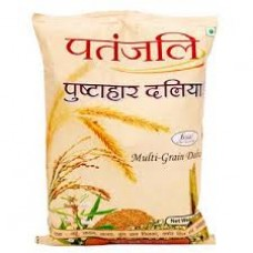 PUSHTAHAR DALIA 500 GM