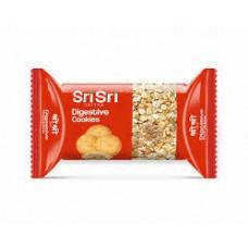 Digestive Cookiess -60 gm