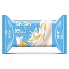 Milk Cookies - 60 gm