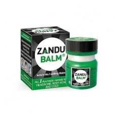 Zandu Balm - 8 ml